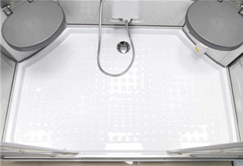 cabinas de ducha cabinas de hidromasaje econmicas u blog del hidromasaje cabinas de ducha baratas