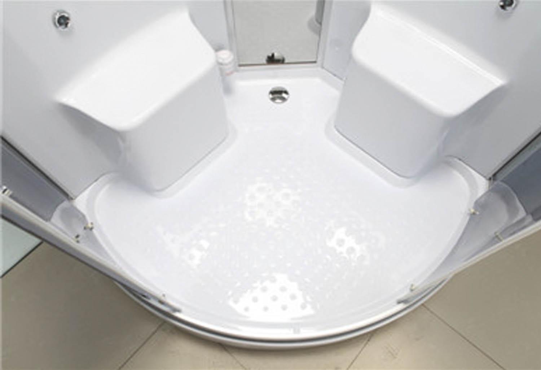 cabinas de ducha baratasde los precios te dejamos algunas otras imgenes de cabinas de ducha baratas