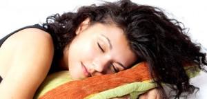 El jacuzzi de exterior como terapia (5)
