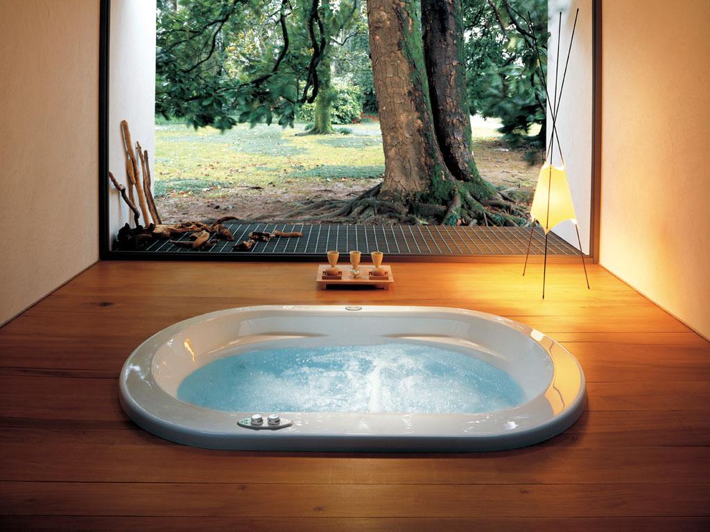 blog del hidromasaje 8 cosas que debes tener en cuenta antes de usar un jacuzzi8 cosas a saber. Black Bedroom Furniture Sets. Home Design Ideas
